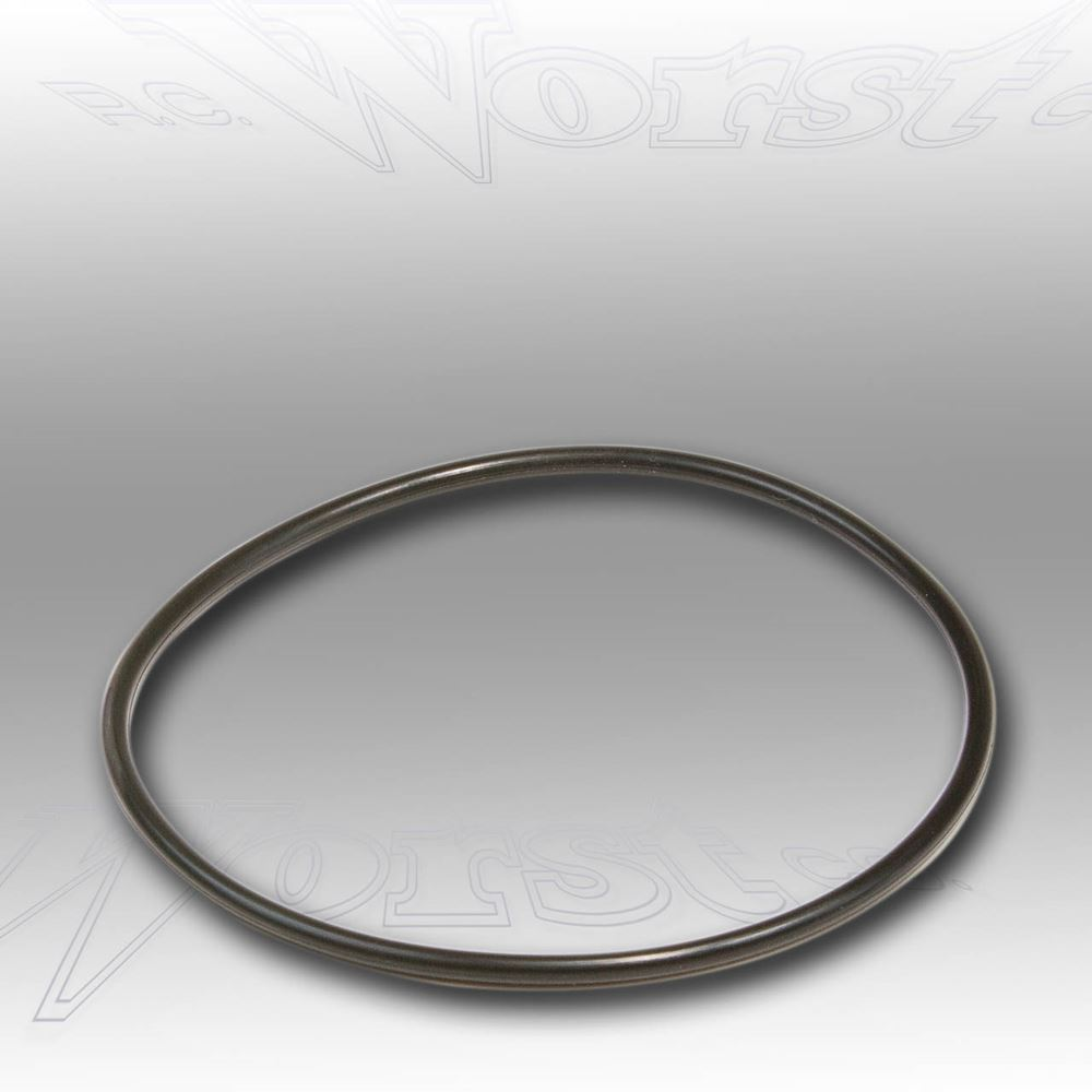 Campbell Water Filter O Ring