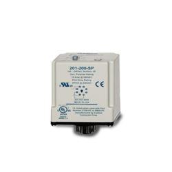 Symcom Symcom Rm1000 Remote Monitor Msrrm1000