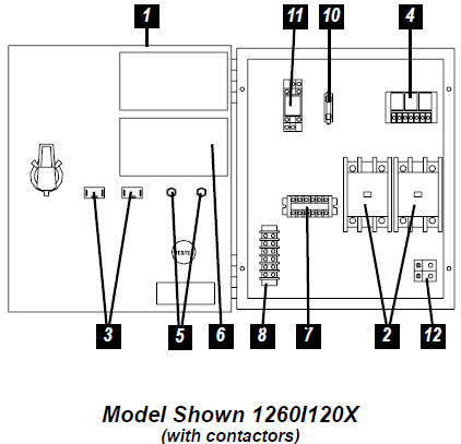 126_components Water Well Pressure Switch Wiring Diagram on square d limit switch diagram, domestic water well diagram, water well systems diagram, pressure switch adjustment diagram, water pump pressure switch installation, deep well jet pump pressure switch installation diagram, square d pressure switch diagram, fsg pressure pressure switch diagram,